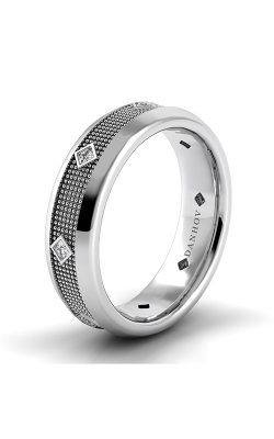 Danhov Men's Wedding Bands Wedding band PM103-6 product image