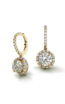 Danhov Abbraccio Earrings AH101Y product image