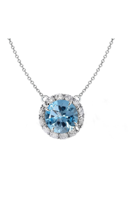 Danhov Abbraccio Necklace AP100-BT product image