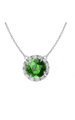 Danhov Abbraccio Necklace AP100-GT product image