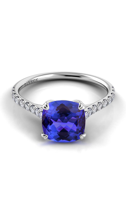 Danhov Pop Of Color Fashion ring CL138-BS product image
