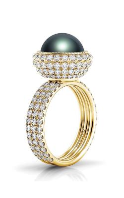 Danhov Trenta Limited Edition Fashion ring TRR100Y product image