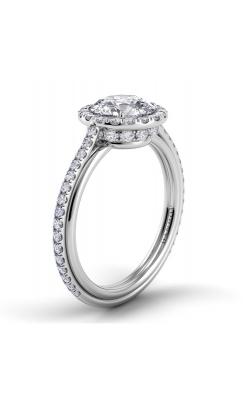 Danhov Unito Engagement Ring UE102 product image
