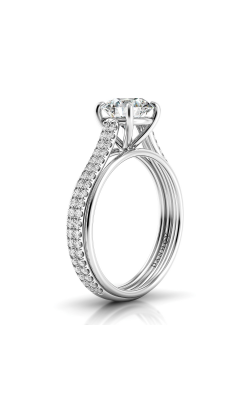 Danhov Unito Engagement Ring UE105 product image