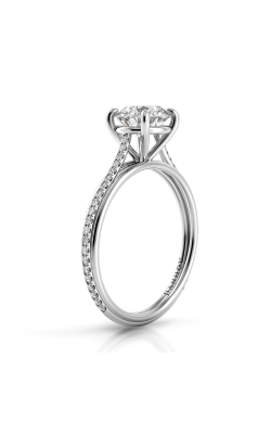 Danhov Unito Engagement Ring UE109 product image