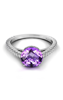 Danhov Pop Of Color Fashion ring XE110-AM product image