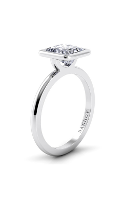 Danhov Per Lei Engagement Ring  LE100-PR product image