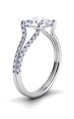 Danhov Solo Filo Engagement ring SE101-PR product image