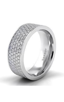 Danhov Classico Wedding band CB106-A product image