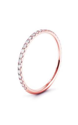 Danhov Misto Fashion ring CB112QR product image