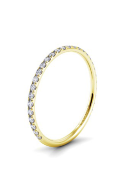 Danhov Misto Fashion ring CB112QY product image
