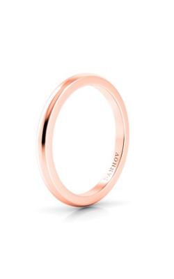 Danhov Misto Fashion ring LB100-R product image