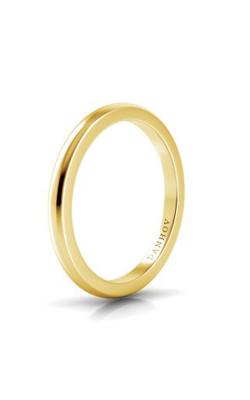 Danhov Misto Fashion ring LB100-Y product image