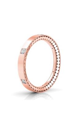 Danhov Misto Fashion ring TB117R product image