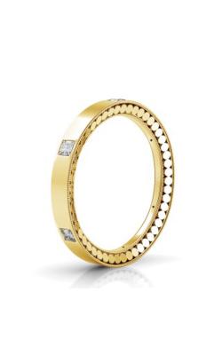 Danhov Misto Fashion ring TB117Y product image