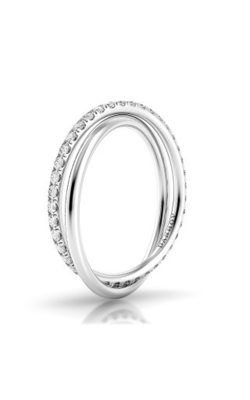 Danhov Misto Fashion ring ZB103-A product image