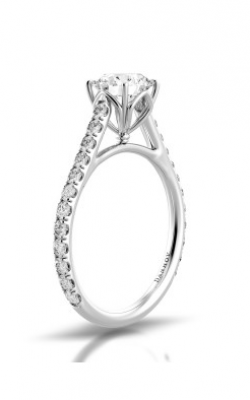 Danhov Classico Engagement Ring CL122 product image