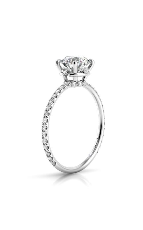 Danhov Solo Filo Engagement ring SE125 product image