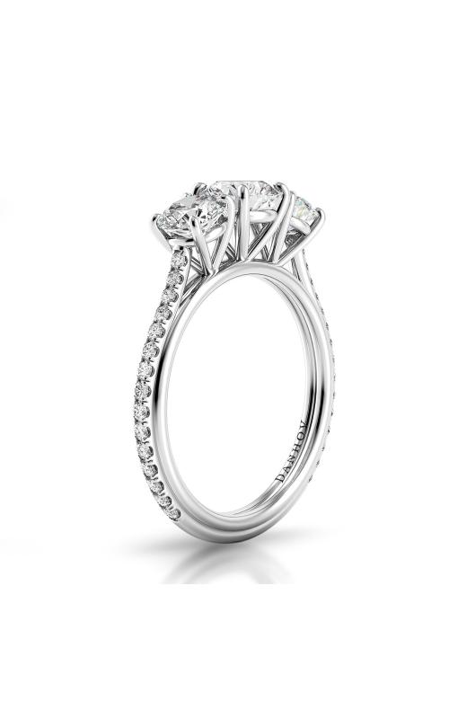 Danhov Unito Engagement ring UE104 product image