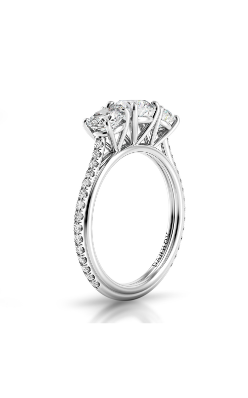 Danhov Unito Engagement ring UE104 product image