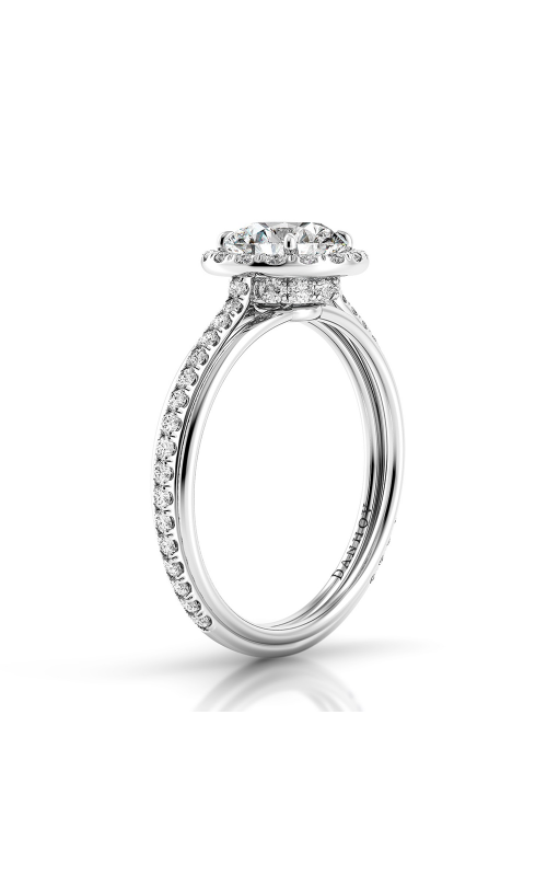 Danhov Unito Engagement ring UE112 product image