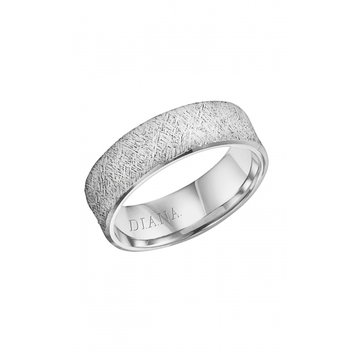 Diana Dimond Engagement Rings Wedding Rings Wedding Bands At Ancona Je