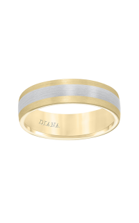 Diana Wedding Bands 11-N8589U6-G