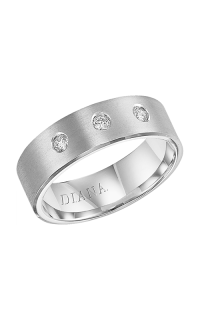 Diana Wedding Bands 22-N52B4W7-G