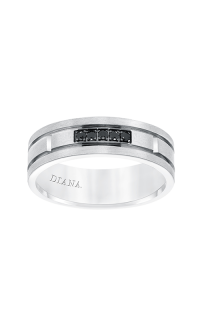 Diana Wedding Bands 22-N8648W7-G