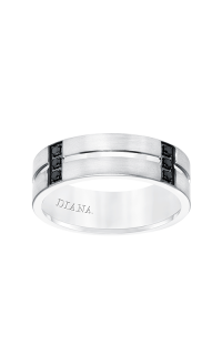 Diana Wedding Bands 22-N8649W7-G