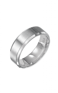 Diana Wedding Bands 11-N15B4W7-G