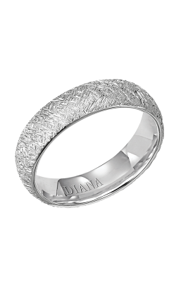 Diana Wedding Bands 11-N10A4W55-G product image