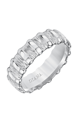 Diana Wedding Bands 11-N19W100-G product image