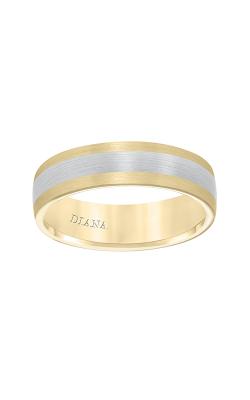 Diana Wedding Bands 11-N8589U6-G product image