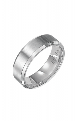 Diana Wedding Bands 11-N15B4W7-G product image