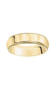 Diana Wedding Band 01-M070-G product image