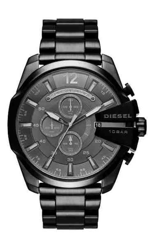Diesel Chief DZ4355 product image