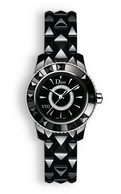 Dior Ceramic Watch CD1221E0C001 product image