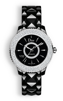 Dior Ceramic Watch CD1235E1C001 product image