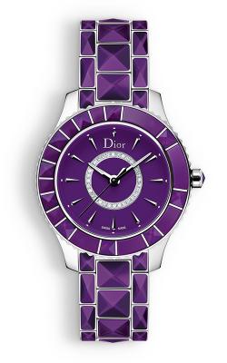 Dior Christal's image
