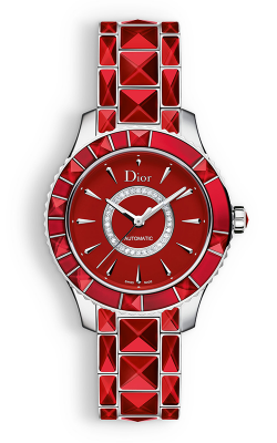 Dior Christal Watch CD144511M001 product image