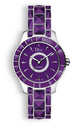 Dior Christal Watch CD144512M001 product image