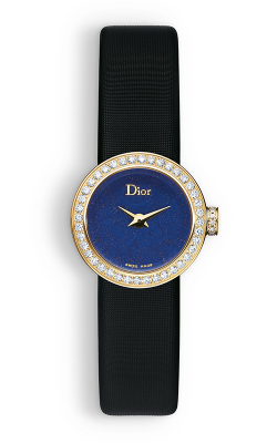 Dior La D De Dior Watch CD040153A006 product image