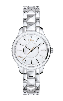 Dior VIII Montaigne Watch CD152110M002 product image