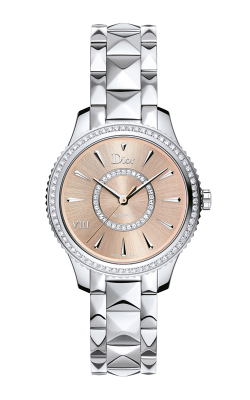 Dior Montaigne Watch CD152510M002 product image