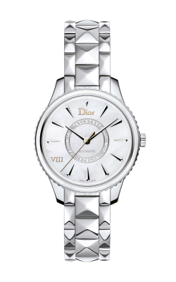 Dior VIII Montaigne Watch CD153512M001 product image