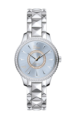 Dior VIII Montaigne Watch CD153510M001 product image