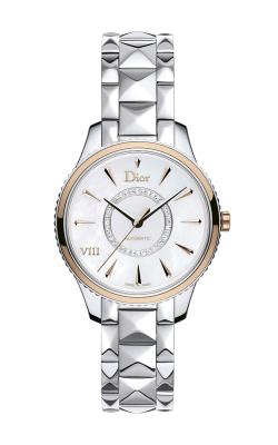 Dior VIII Montaigne Watch CD1535I0M001 product image
