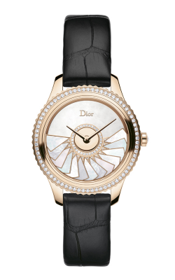 Dior Grand Bal Watch CD153B10A001 product image
