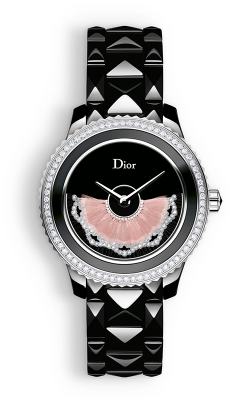 Dior Grand Bal Watch CD123BE0C003 product image